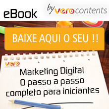 eBook - Marketing Digital - O Passo a Passo para Iniciantes