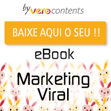 eBook Marketing Viral - Vero Contents