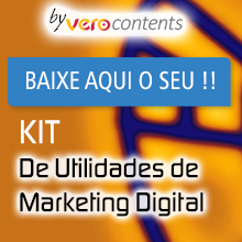Kit de Utilidades do Marketing Digital