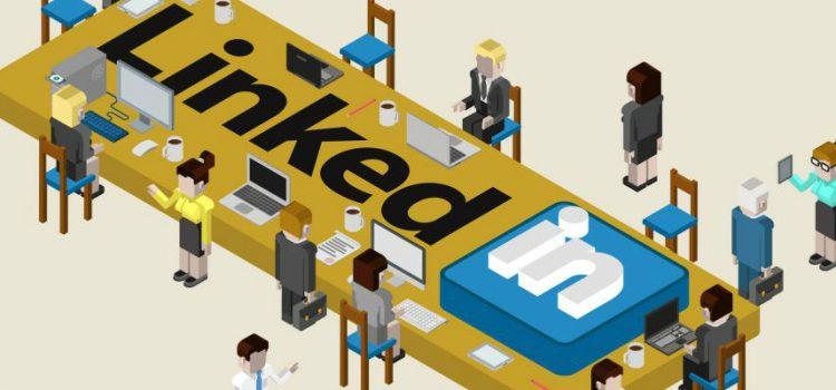 4 dicas de como fazer uma boa estratégia de comunicação no LinkedIn
