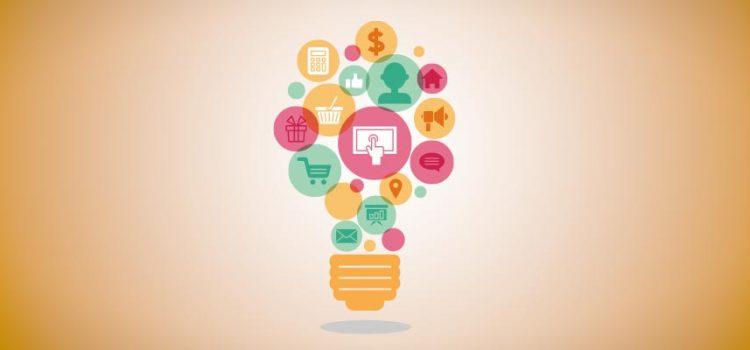 O que é inbound marketing - Vero Contents