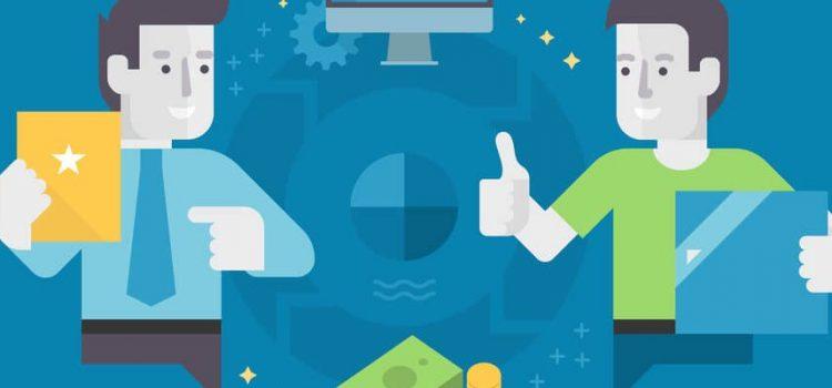 Smarketing - como integrar marketing e vendas