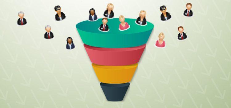 O que é lead e como transformá-lo em cliente - Vero Contents