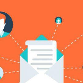Ferramentas para e-mail marketing para ajudar na sua estratégia