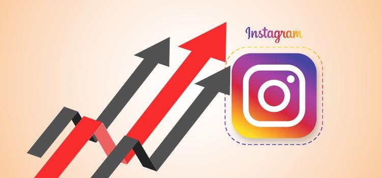 Dicas para crescer no Instagram