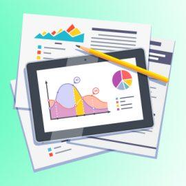 O que é KPI e qual sua importância?