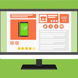 Google Shopping: o que é e como anunciar?