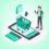 Vendas pela internet – Como começar suas primeiras vendas na internet através das redes sociais